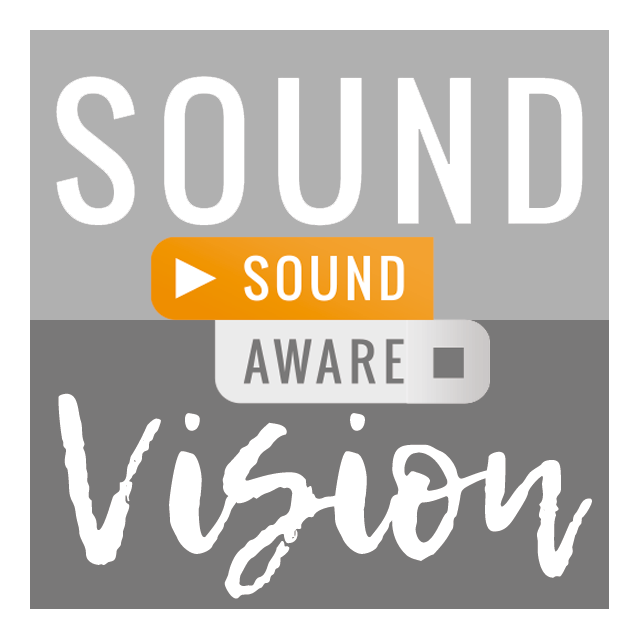 Sound Vision by SoundAware